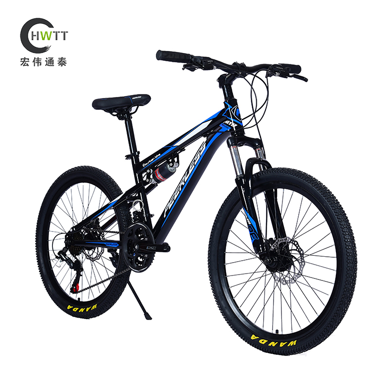 21/24/27 speed new model carbon road bike / <strong>cycling</strong> / road bicycle made in China