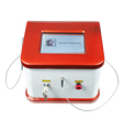 RG980 Good Feedback 980nm Diode Laser Vascular Removal Spider Vein Removal