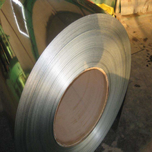 SGCC Q195 Q235 HDGI/GI/galvanized steel coil/zinc coil wholesale(china)