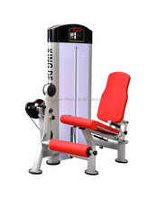 KDK 1017 Leg Extension Exercise Equipment Strength Machines