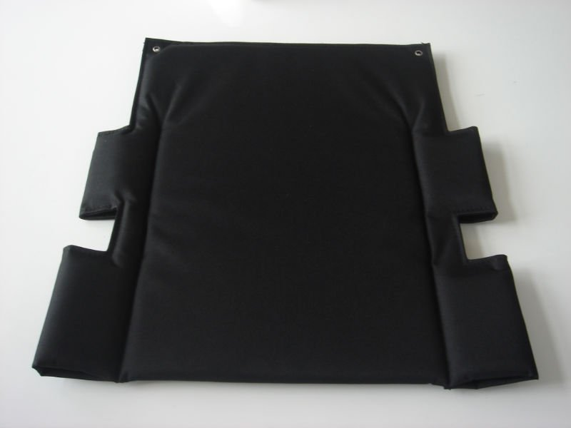Supplier for Wheel chair Seat/Back Cushion