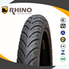 Tubeless motorcycle tyre 130/90-15 best selling products in america