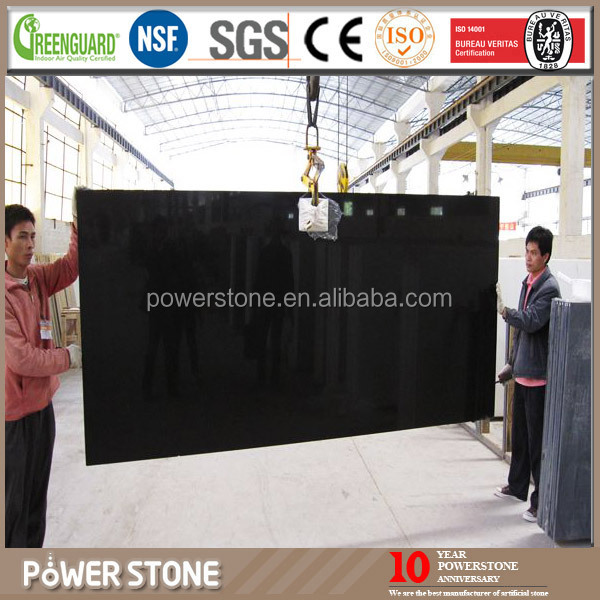 Solid Surface Artificial Stone Raw Material