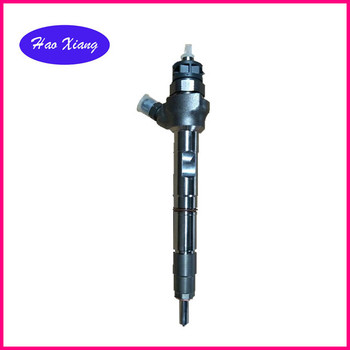 Diesel Fuel Injector for 04L130277AC