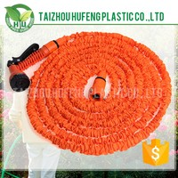 New Arrival Anti Corrosion Expandable Garden