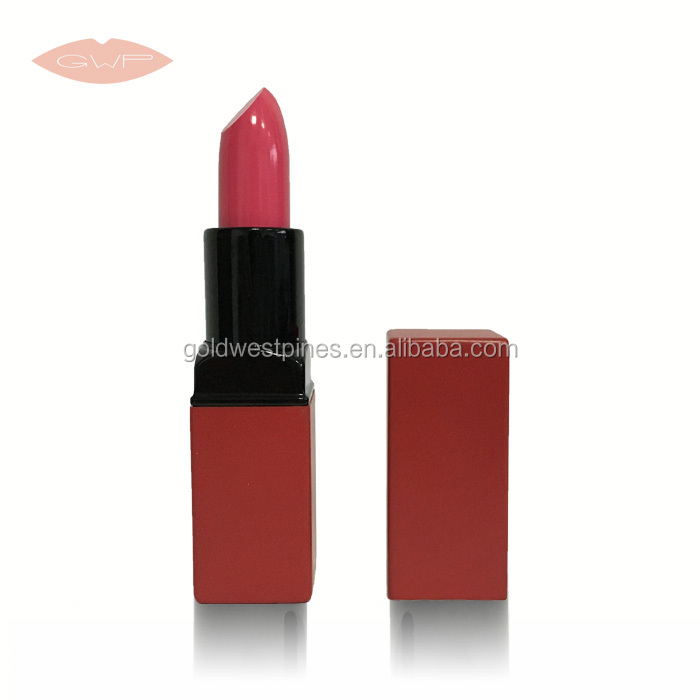 Lip Stick, soft and sexy, innovation formula