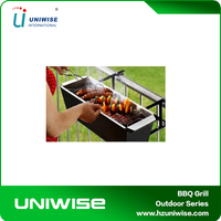 Wholesales High Quality BBQ Grill For Window