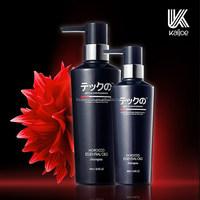 Chinese brand name professional wholesale 100% natural shampoo anti-dandruff organic herbal hair shampoo