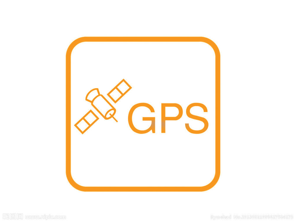 GPS GPRS RFID guard tour control system with Personal Protection and Call