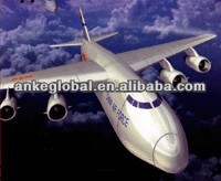Discount alibaba express/air shipping rates from Hongkong to Addis Ababa ADD Ethiopia---Monica