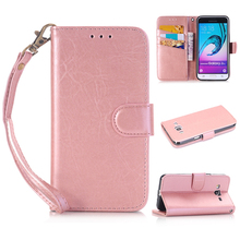 For Iphone 7 Case Wallet Flip Leather Cases Stand Holder Cover With Pouch Card Slot For Iphone 5 5SE