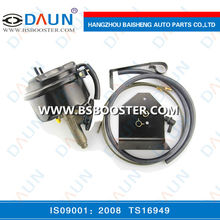 China High Quality 12Month Warranty LE10117 BRAKE BOOSTER/SERVO KIT DAUN Brand