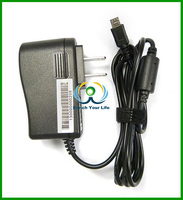 USA 5V 2A Mico USB Android Tablet Chargers 5V 2000mA Micro USB MID Tablets PC Chargers Factory US 5V 2A