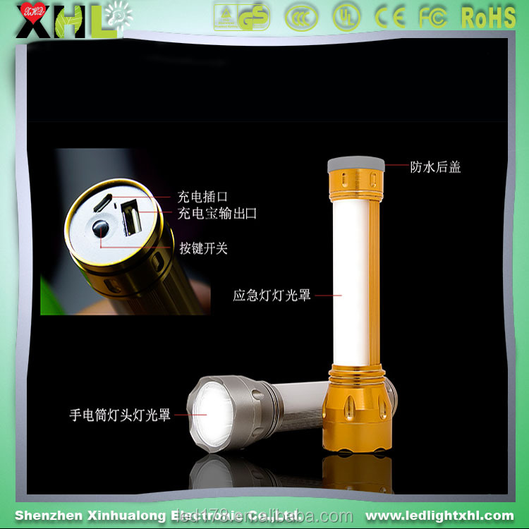 Hot sale shenzhen energy-saving bike light for camping usage