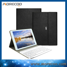 business travel rotating keyboard case for ipad pro 9.7 supplier