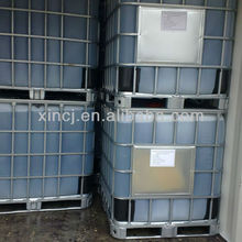 aluminum chlorohydrate ach 23 water treatment chemicals