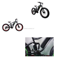 High quality e motorcycle electric bike with plastic covers 1000w