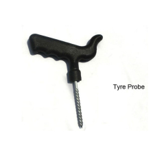 Hot selling flat tire repair tools for car tire repair