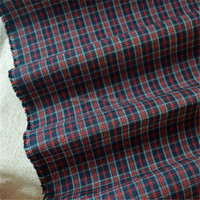 tshirt fabric,bed sheet cover,home textile