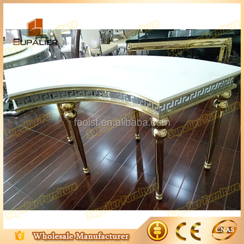 10 seater used banquet marble dining tables for wedding for 10 seater marble dining table