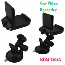 "2013 New 2.5"" TFT driver recorder hd car dvr camera Supporting 32GB SD Card, DC5V,10 languages set"