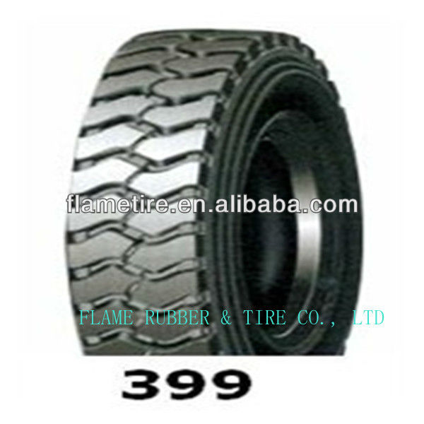 annaite tires 1200R20 pattern 399