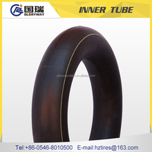Motorcycle inner tube 90/90-18