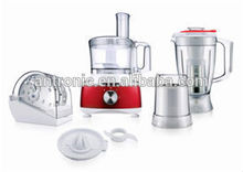 ATC-FP-608P Antronic Food Processor Blender Kitchen Appliance