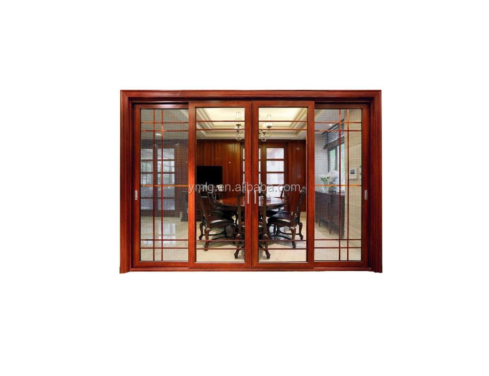 Sliding Fly Screen Door Price Wholesale Doors Prices Suppliers