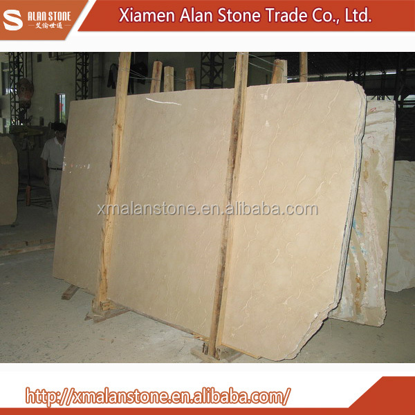 Wholesale China Products italian cream marble