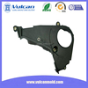 Plastic Product Mold Maker Process Molding