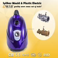 3.0L Auto Power-Off Industrial Steam Press Parts Industrial Steam Iron Prices