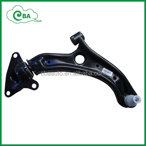 suspension part 51350-TG5-C01 51360-TG5-C01 Control arm for Honda