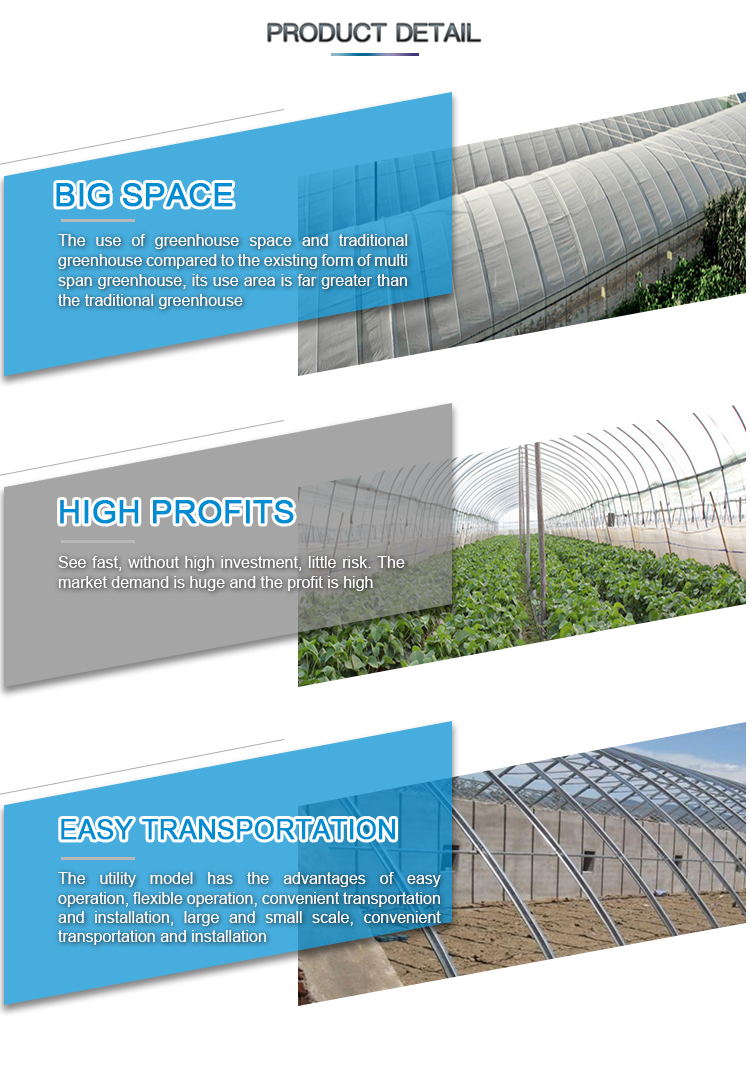 Concise design corrugated rigid galvanized steel pipe