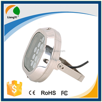 Underwater Lights 100W High Quality Par56 Led Pool Light