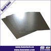 alibaba stock High Quality Ta plate tantalum niobium alloy sheet
