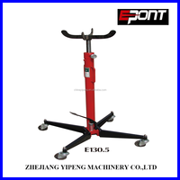 High Quality 0.5Ton Transmission Single Pump Jack