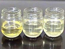 epoxidized soybean oil of pvc plasticizer