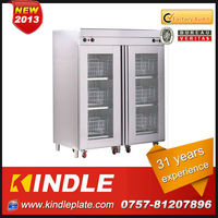 metal hanging modulated kitchen cabinet for sales