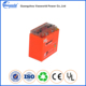 Classic Orange Case Package Motorcycle Battery ytx9-bs 12v