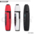 no second-hand smoke vape pen real flavor cigarette Ovven vaporizer with 16450 840mAh