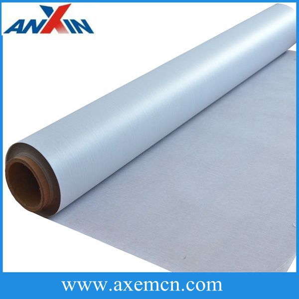 Flexible Laminated 6630 Insulating DMD Paper