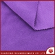 Two Sides Brush 100% Polyester knit fabric, Polar Fleece Fabric for warm wear