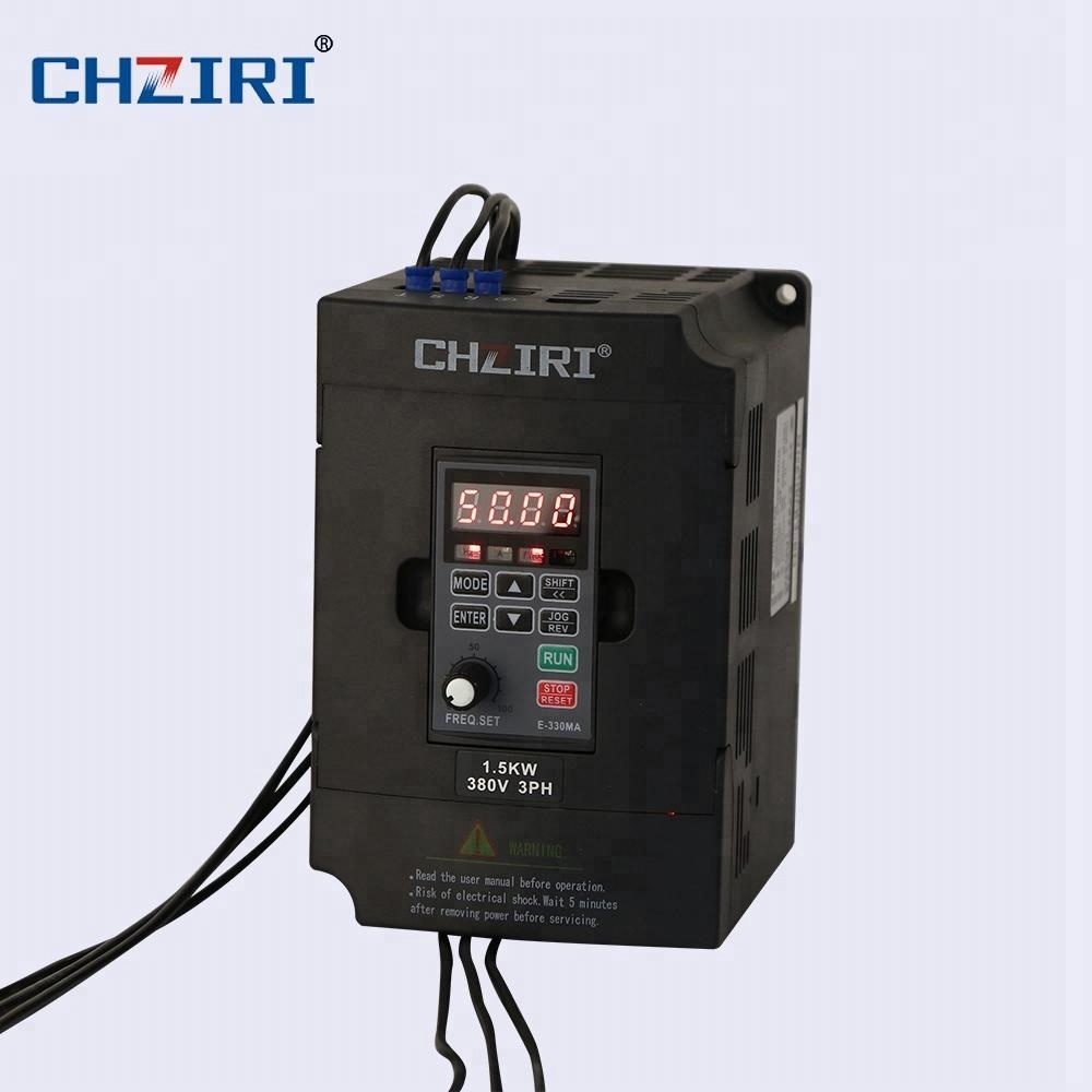 Single Phase Variable Frequency Drive For Motor Buy Circuit Motorsingle Drivevariable