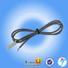 Analog Output NTC Temperature Soil Moisture Sensor