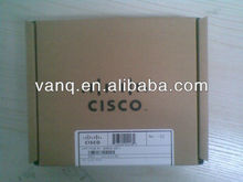 In stock new sealed Cisco HWIC-4T , cisco router interface card with one year warranty