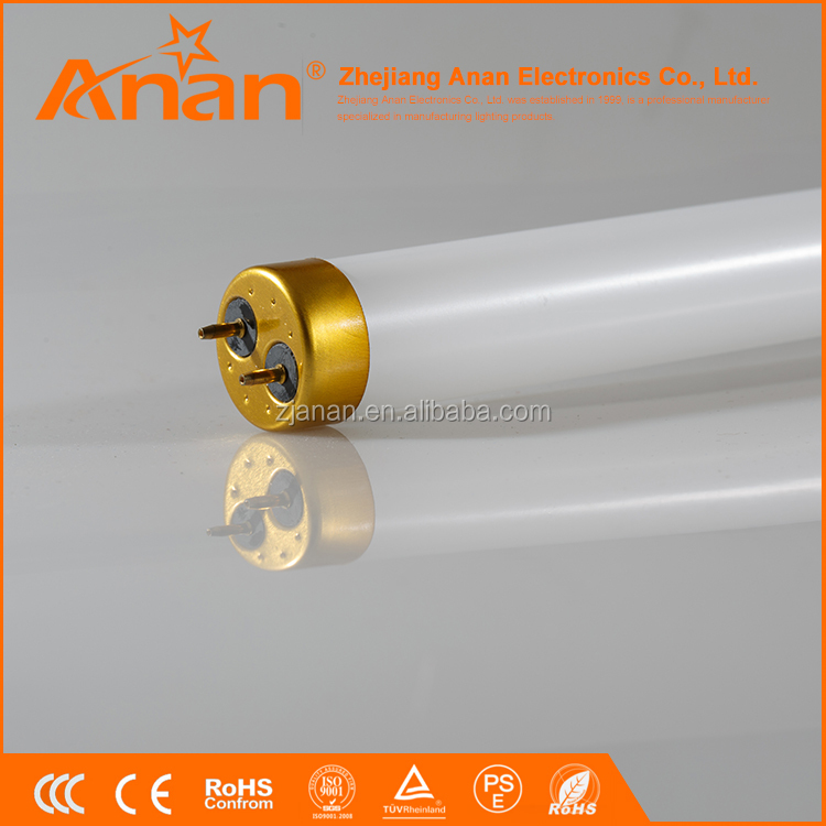 Attractive Price 3000/6500K 600mm t8 rad led double tube fixture 7w/9w/22w/50w/60w