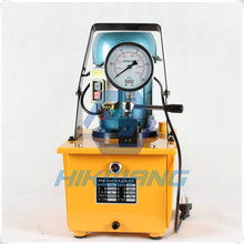 hydraulic systems for rc models pump hydraulic high pressure pump
