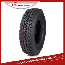 2016 hot selling new products looking for distributor 11r24.5 11R22.5 truck tires
