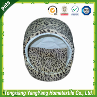 2015 Yangyang New Cat Bed Style romantic style bed